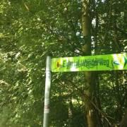 080-eidertal-wanderweg-b404